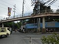 9766Taytay, Rizal Roads Landmarks Buildings 25.jpg
