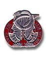 97th Gen Hosp crest.jpg