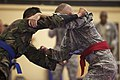 98th Division Army Combatives Tournament 140607-A-BZ540-031.jpg
