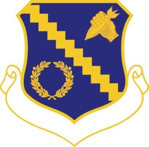 98thrangewing-emblem.jpg