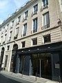 9 rue Bonaparte.jpg