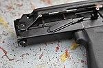 9x21 пистолет-пулемет СР2МП 30.jpg