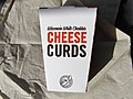 A&W Restaurants Cheese Curds Box (22017536048).jpg