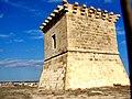 A@a o pyrgos tis Rigenas pervolia village larnaca cy - panoramio (3).jpg