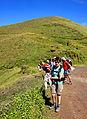 Açores 2010-07-19 (5046780122).jpg