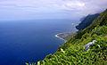 Açores 2010-07-20 (5081867046).jpg