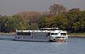 A-Rosa Aqua (ship, 2009) 027.JPG