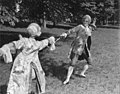 A-scene-from-the-film-Svarte-Rudolf-1928-352129005505.jpg