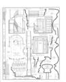 A. B. Hinsdell House, 443 East Chicago Street, Elgin, Kane County, IL HABS ILL,45-ELG,1- (sheet 4 of 4).png