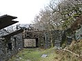 A2 Drum-House - geograph.org.uk - 283828.jpg