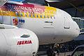 A321 Mérida- orgullosos de nuestra selección (6166396276).jpg