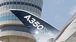 A350 Exterior (44624453765).jpg