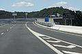 A432 - 2012-07-16 - IMG 6082.jpg
