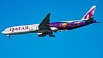 A7-BAE KJFK 2 (37725309526).jpg