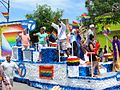 ABC 7 Channel Float (9185574458).jpg