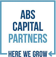 ABS logo.ForWebAndOfficePrinting.jpg