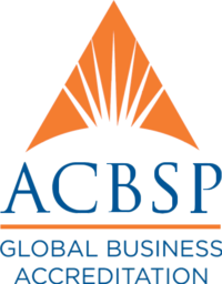 ACBSP logo.png