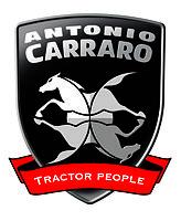 Carraro (azienda) settore agricolo 164px-AClogo4cavalli
