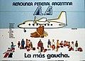 AFA Poster (19290404680).jpg