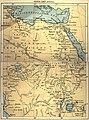 AFR V1 D036-037 Map of North East Africa combined.jpg