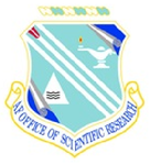 AF Office of Scientific Research.png