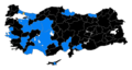 AIESEC Türkiye Haritası.png