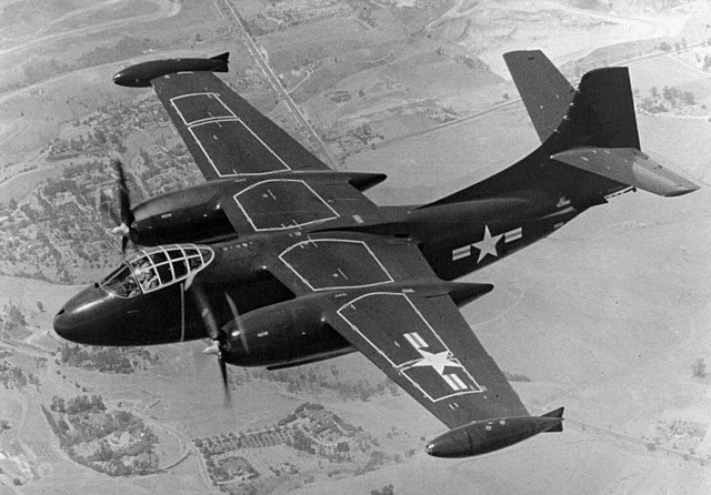 640px-AJ-1_in_flight_over_California_1950.jpg