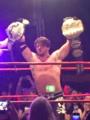 AJ Double Champion.png