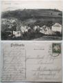 AK - Sulzbürg Badgasse 1908.png