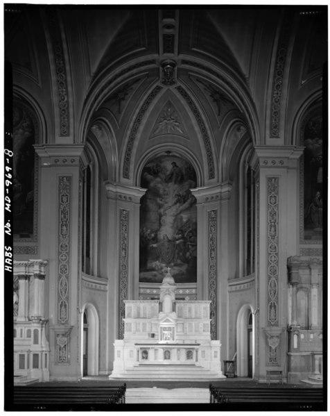 catholic singles in saint james city Liturgy schedule saturday vigil  daily monday - saturday 9:00am holy day eucharistic adoration (saint joachim  saint ann catholic school oblates of saint .