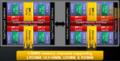 AMD OPTERON 6300 SERIES PROCESSOR(ABU DHABI).png