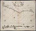 AMH-7600-NA Map of West Africa, from Sierra Leone to Cabo de Tres Puntas.jpg