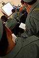 ANP Combat Life Saving training (4603259727).jpg