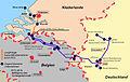 ARG Pipeline Karte.jpg