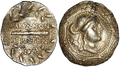 AR tetradrachm Macedonia First region (Roman protectorate).png