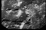 AS17-159-23925 (33608929368).jpg