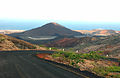 ASCENSION ISLAND WIDEAWAKE AIRFIELD.jpg