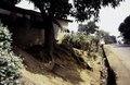ASC Leiden - van Achterberg Collection - 1 - 002 - Le quartier populaire - Yaoundé, Cameroun - 6-12 février 1997.tif