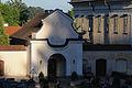 AT-122319 Gesamtanlage Augustinerchorherrenkloster St. Florian 194.jpg