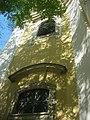 AT-4518 Pfarrkirche Leopoldstadt 15.JPG
