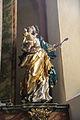 AT-62859 Pfarrkirche Heiliger Michael, Rosegg 70.jpg