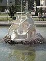 AT-68612 Brunnen im Belvedere Wien 49.JPG