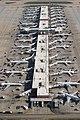 ATL Concourse B (16090539235).jpg