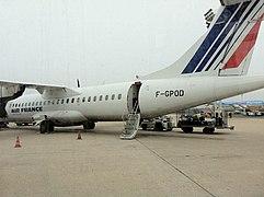 ATR-72- F-GPOD - Orly 2011 - IMG 0049.jpg