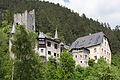 AT 805 Schloss Fernstein, Nassereith, Tirol-3616.jpg