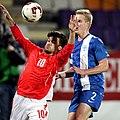AUT U-21 vs. FIN U-21 2015-11-13 (069).jpg