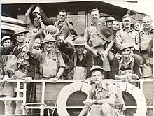 AWM 005478 2-20th Battalion reinforcements shipping to Malaya 1941.jpg