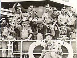 2/20th Battalion (Australia)