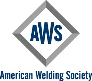 American Welding Society - Image: AWS Corporate Logo