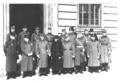 A Nemzeti Hadsereg vezérkara - 1921 (1).tif